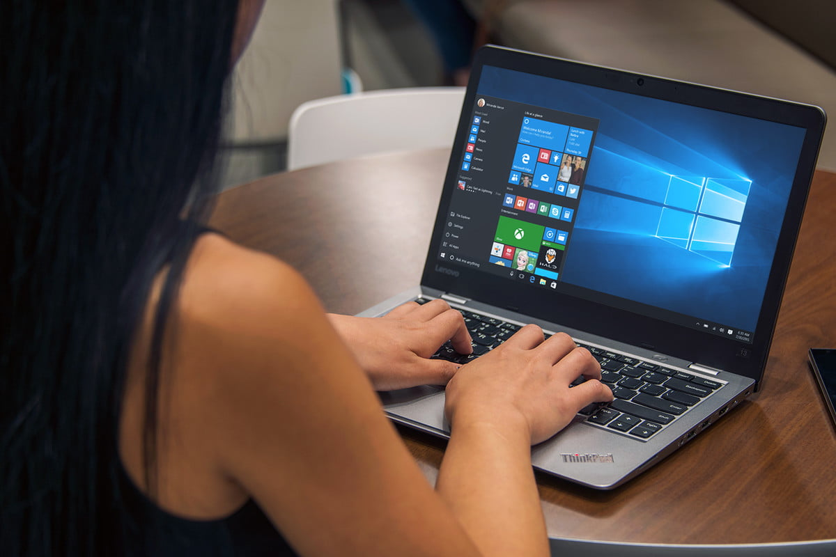 microsoft qualcomm snapdragon windows  laptops upgrade compatprob