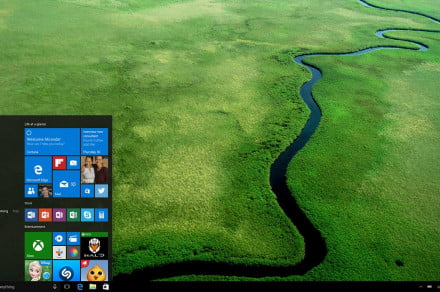 Windows-10-will-arrive-July-29-as-a-free-upgrade_