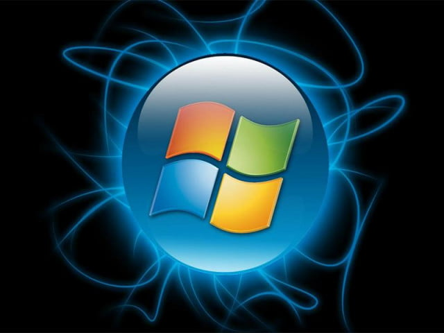 windows market share dips  percent mac os x climbs