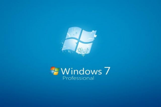 microsoft delays death of pcs with windows  pro pre installed