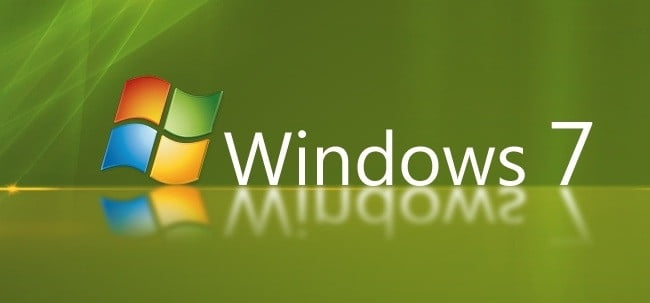 windows-7-logo-pcs