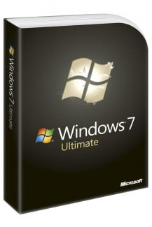 windows-7-ulitmate