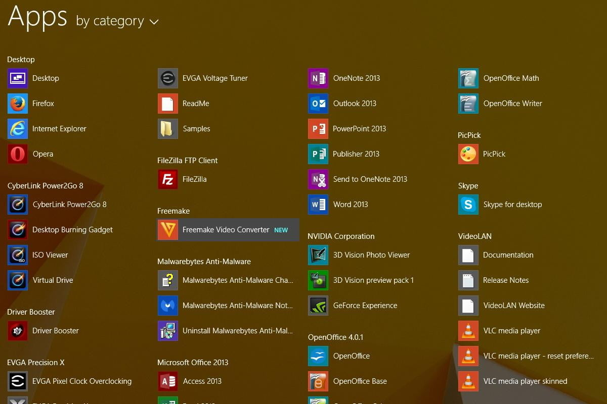 microsoft working proactively with china to resolve windows  ban