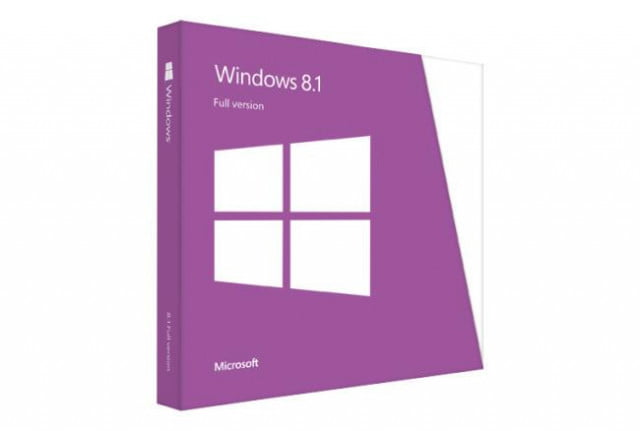 windows-8.1-boxed-upgrade