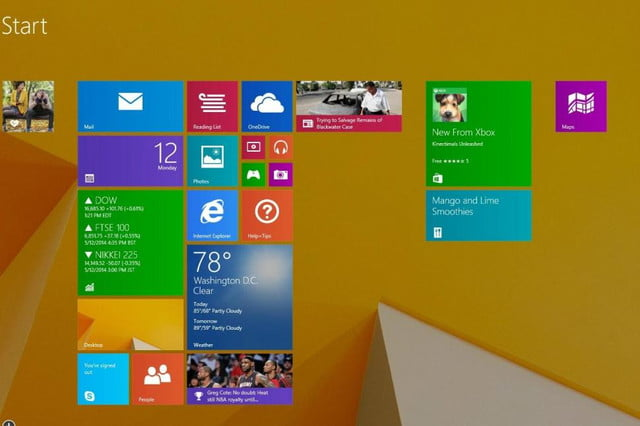 windows  update to be released august features release date