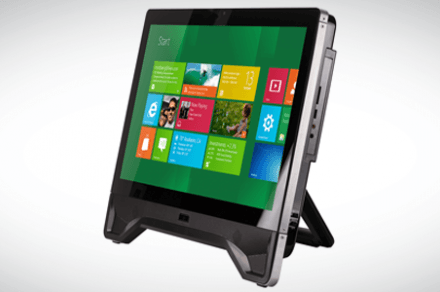 windows 8 all in one