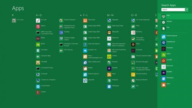 windows-8-app-search
