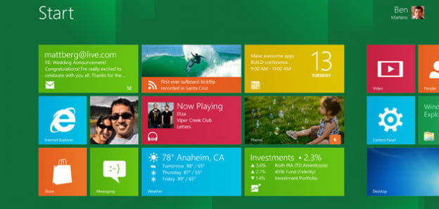 windows-8-BUILD-homescreen