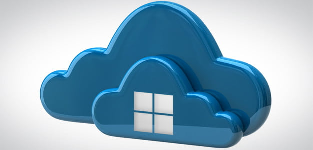 Windows 8 cloud windows 8 new features
