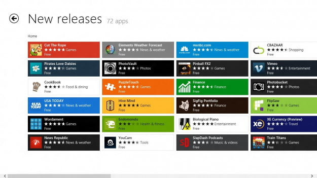 windows-8-consumer-preview-windows-store