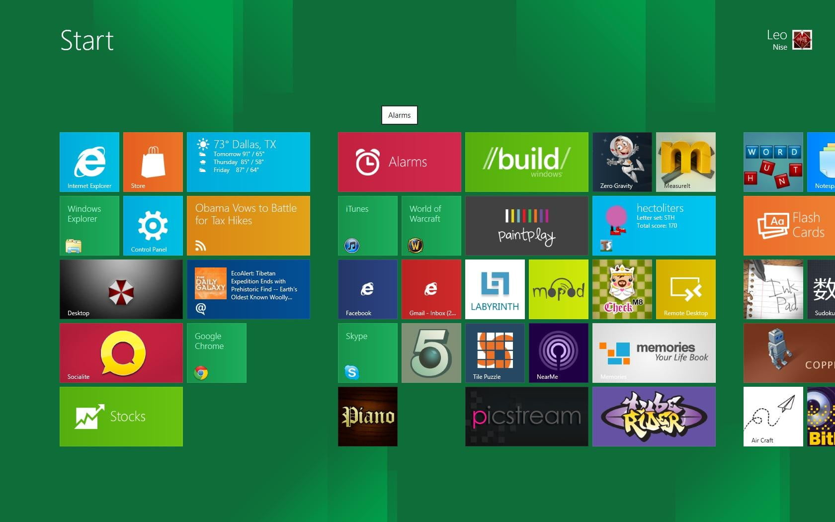 Microsoft aggressively prices the windows 8 pro upgrade at for Microsoft windows windows
