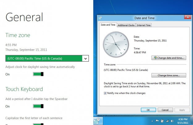 windows-8-developer-preview-changing-the-time