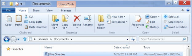 windows-8-explorer-ribbon-ui