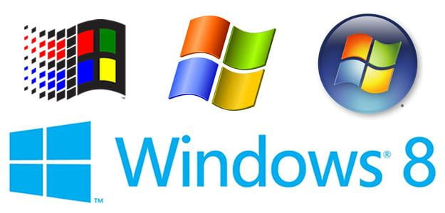 windows-8-header