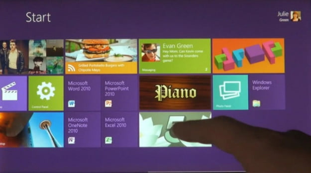 windows-8-homescreen-2