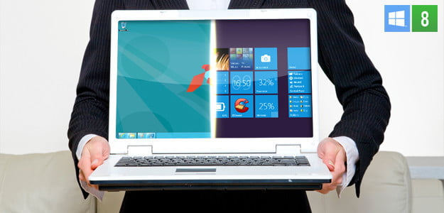 Windows 8 love hate 5 things pros cons