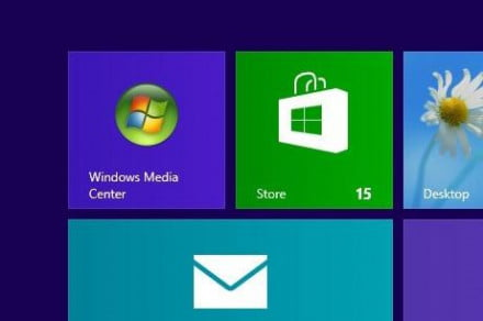 windows-8-media-center-thumb