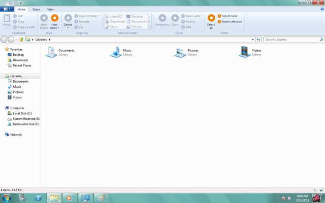 windows-8-ribbon-ui