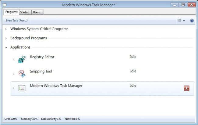 windows-8-rumors-touch-task-manager
