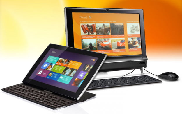 windows-8-tablet-all-in-one