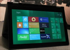 windows-8-tablet-lenovo