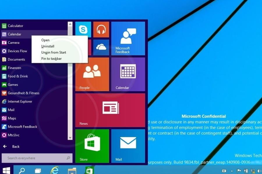 Windows 9 Leak (13)