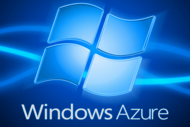 microsoft reportedly will rename windows azure