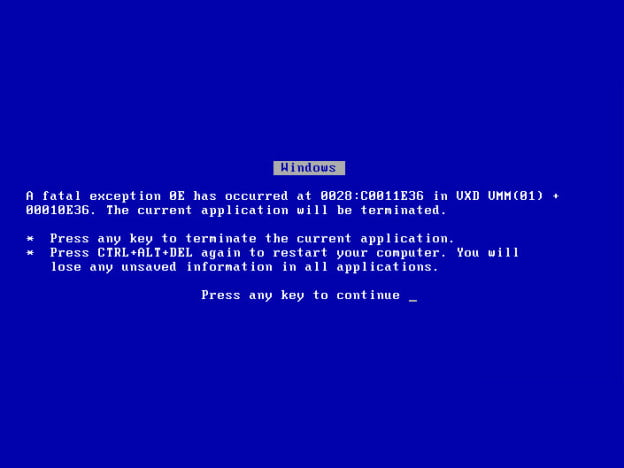 windows-old-blue-screen-of-death