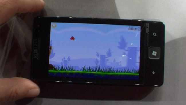 windows-phone-7-device-angry-birds