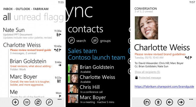 windows-phone-7-mango-threaded-email-contact-groups