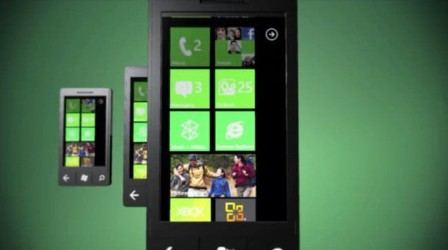 windows-phone-7-promotion-video
