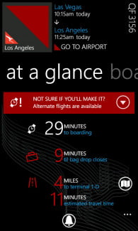 windows-phone-7-qantas-live-agent-app-notification