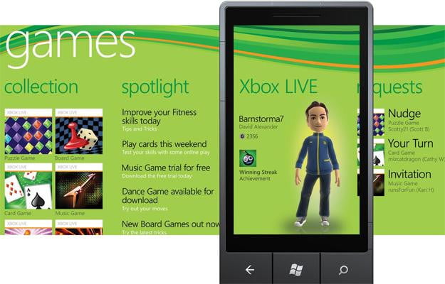 best windows phone games mobile smartphone