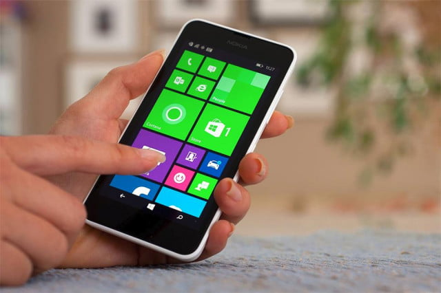 windows  for mobile launch date news phone