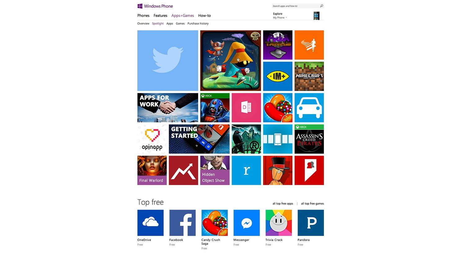 windows 10 for mobile everything you need to know