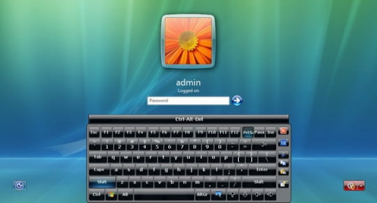 windows-virtual-keyboard