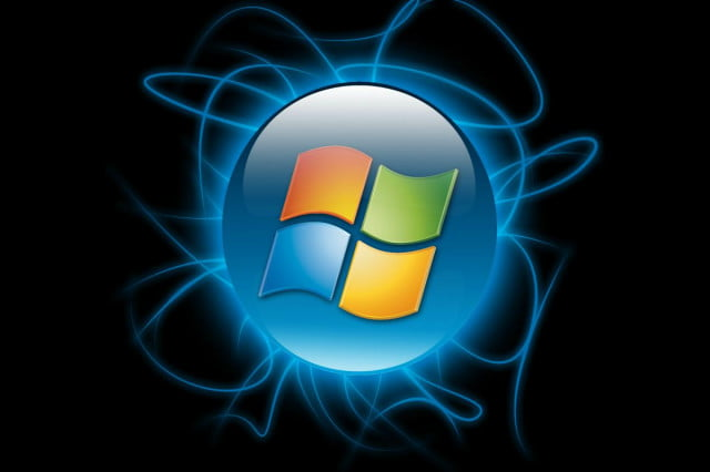 microsoft will warn windows xp users end support date popups hd wallpapers