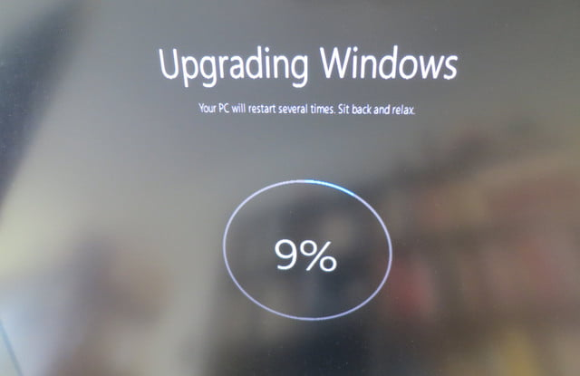 windows  preview builds stop booting october