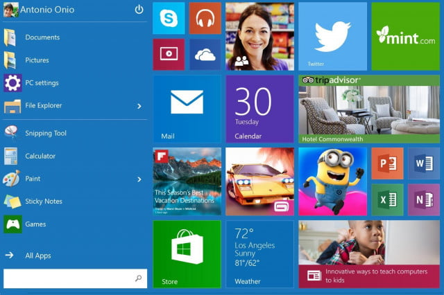 ms  windows patch eases freak attack concerns start
