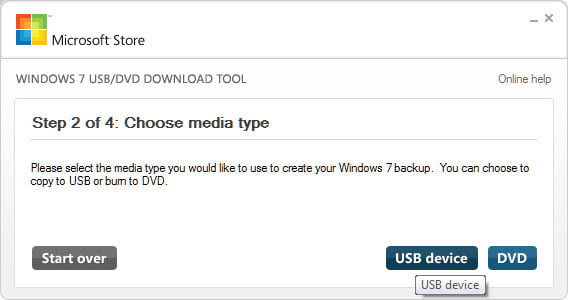 windows7dvd-usb
