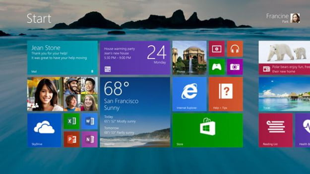 Windows81_Start-with-wallpaper