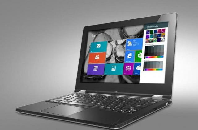 windows  update here are five things we want to see in microsofts next laptop