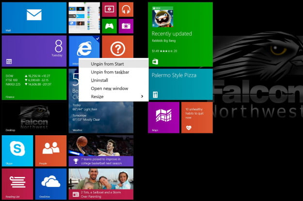 windows81update11