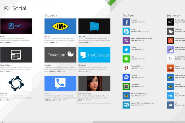 windows81update8