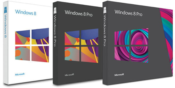 windows8boxes