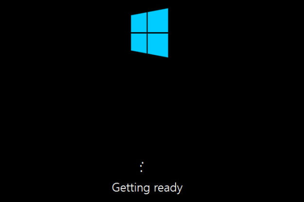 windows8installscreen