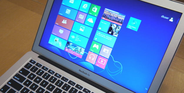 how to find what operating system your mac is
