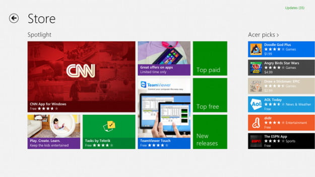 windows8store5