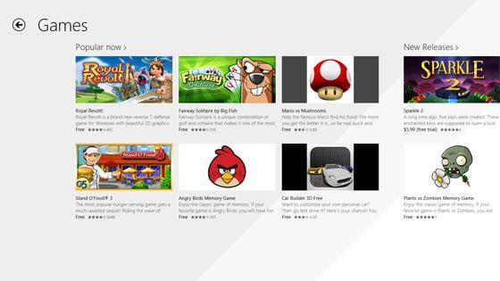 WindowsStore2.02