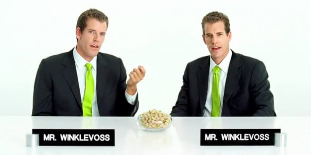winklevoss-twins-pitch-pistachios